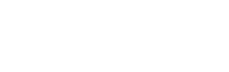 Discovery Engage