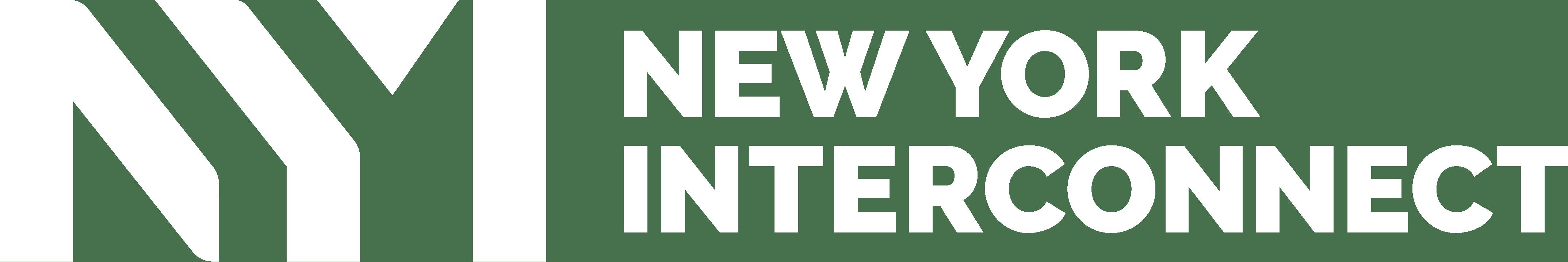 New York Interconnect