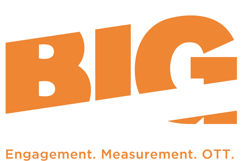 That Big TV Virtual Experience