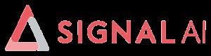 Signal AI