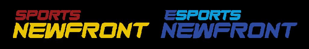 Sports Newfront / Esports Newfront