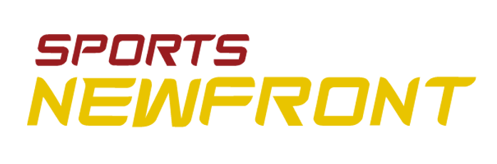 Sports Newfront