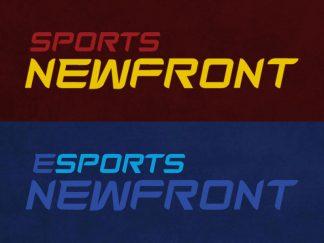 Esportsbiz Newfronts